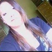 Frieda Dill Facebook, Twitter & MySpace on PeekYou