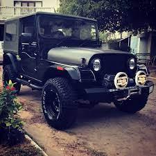 Truck mods, Ram trucks, Dream cars jeep