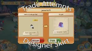 Designer Skirt Ajpw Ajpw Trade Attempts Designer Skirt