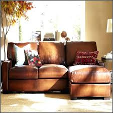 Chesterfield Sofa Craigslist Nyc Furniture For Sale By Owner