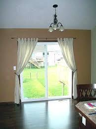 patio door dries fabulous ds sliding glass doors curtains target custom for