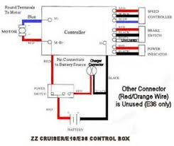 similiar reverse electric scooter throttle wiring diagram keywords razor scooter wiring diagram reverse wiring diagram website