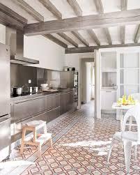 Great Pinterest : 12 Idées Déco Pour Maison De Campagne Stylée | Home Pertaining  To Idee Decoration Maison ...