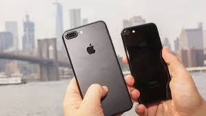 iphone 7 plus black unboxing. 0:00 / iphone 7 plus black unboxing i