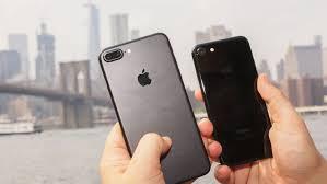 iphone 7 plus black unboxing. 0:00 / iphone 7 plus black unboxing i