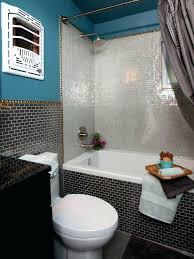 showers shower splash guard medium size of bathroom splash guard for bathtub that you will