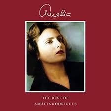 The Best Of Amalia by Amália Rodrigues on Amazon Music - Amazon.com