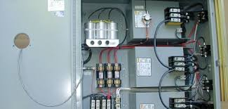 home electrical meter box wiring home diy wiring diagrams electric meter box wiring diagram nilza net