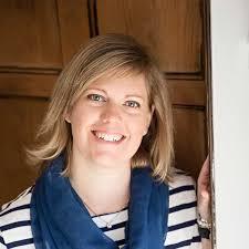 Christine Voss - Team Diffusion