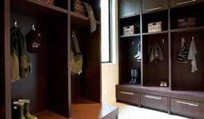 Dressing Room Ideas House  Small Dressing Room Ideas U2013 Room House Dressing Room Design