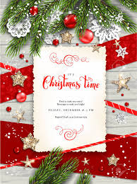 free beautiful christmas cards beautiful christmas card design royalty free cliparts vectors and