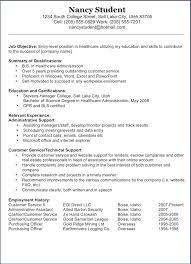 Usa Jobs Resume Enchanting Usajobs Resume Builder Inspirational Usajobs Resume Builder