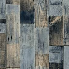 blue sheet vinyl flooring distressed wood effect lino sheet vinyl flooring blue blue and white sheet