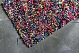 multi color rug rug ideas target threshold multicolor natural rug