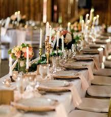 Dessert Table Decoration Ideas Sweets Table Decoration Ideas