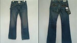 Ben Taverniti Unravel Project Jeans Nwt Sz S Black Stretchy
