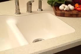 karran undermount bathroom sinks luxury bathroom copper undermount sink kitchen undermount sinks