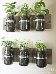 indoor vertical herb garden. Unique Vertical Herb Wall Planter Intended Indoor Vertical Herb Garden N