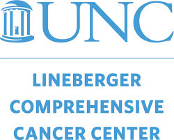 Logos — UNC Lineberger Comprehensive Cancer Center