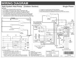 awesome carrier furnace wiring diagram images electrical and falts57c-05t-120-a wiring at Camstat Wiring Diagram
