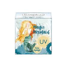 <b>Invisibobble</b>® – Original <b>Magic Mermaid</b> in <b>Ocean</b> Tango - ONE 2 ...