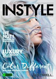 Instyle September October 2019 By The Intermedia Group Issuu
