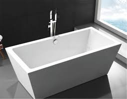 bathtub refinishing bathtub refinishing supplieranufacturers