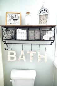 living graceful bathroom wall art ideas rules canvas inspirational or medium size of decor rustic large  on wall art for bathroom with winsome bathroom wall art ideas 204 living erincranor2014
