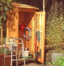 outdoor garden tool storage. garden tool shed outdoor storage o