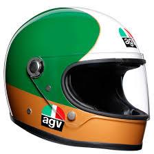 Agv X3000 Ago 1 Limited Edition Helmet