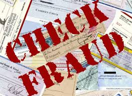 firstffcu com And For Avoiding Blog Scams Fake Tips Recognizing Check zw6xFF8