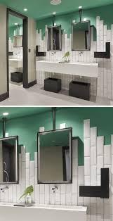 Bathroom Tile Design Ideas - Best Home Design Ideas - stylesyllabus.us