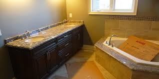 custom bathroom vanities alliston on