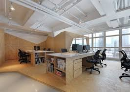 great office designs. Cool Office Designs Best Great Design Ideas Awesome Inspiration