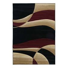 510 22834 contours area rug avalon burdy