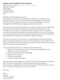 Cover Letter Sample Monster Sample Cover Letter Monster Medical