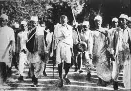 Image result for Gandhi, Luther King, Havel