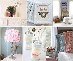 home design shabby chic furniture ideas. shabby chic home decor 1000 images about shab on pinterest collection design furniture ideas interior