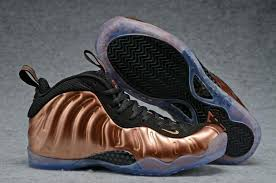 jordan new shoes. jordan shoes nike air foamposite one copper mens foamposites basketball sd66-8172 new l