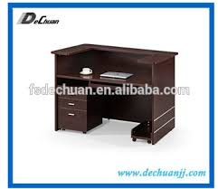 office counter designs. modern reception desk foshan office counter design designs n