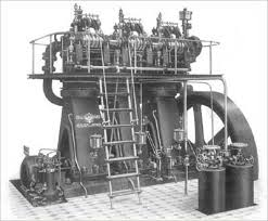 first diesel engine.  First 1903  05 Acquisition Of MAN Companyu0027s License The First Diesel Engine  Manufacturing Intended First Diesel Engine T