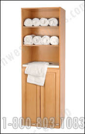 spa towel storage. Contemporary Towel Lockertowelstoragewoodlaminatelockerslockerroomroom Locker Towel  Storage Wood Laminate With Spa Towel Storage L