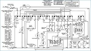 wiring diagram for frigidaire dishwasher szliachta org Frigidaire Stove Parts bosch dishwasher wiring dishwasher drain pump and hose bosch