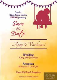 Wedding Invitation Template Online Fly Away With Us Invitation Design Online Kards In 2019
