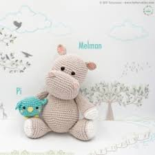 Amigurumi Patterns Free Delectable Free Patterns Amigurumipatternsnet