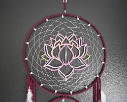 What Is A Dream Catcher Used For Dream catchers have been used for ages as tokens of protection 25
