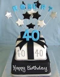 50th Birthday Mens Cake Birthday Cake Man Male Male 50th Birthday