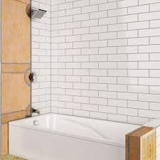 large size of tile a bathtub tile under a bathtub removing tile around a bathtub tile