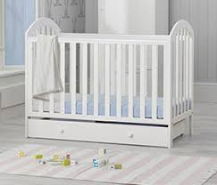 baby room furniture.  Baby Cots For Baby Room Furniture