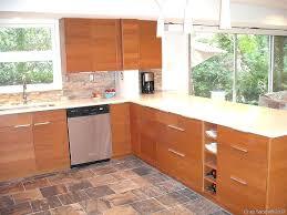 modern kitchen ideas 2012. Kitchen Designs 2012 Luxury Galley S Ideas Kitchens Modern Good Looking E